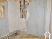Dorpshuis met een totaal van 225 m2 geheel te renoveren Ref # MP9041 foto 15
