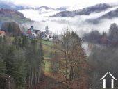 Mooi natuurstenen huis op een perceel van ca. 8000m2 Ref # MPDK045 foto 42