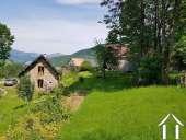 Mooi natuurstenen huis op een perceel van ca. 8000m2 Ref # MPDK045 foto 3
