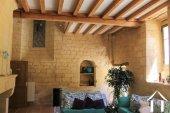 """Prachtig gerenoveerd 11e eeuws domein 'en pierre"""", met chambres d'hôtes en gites, zwembad en een fenomenaal uitzicht met 3.4ha Ref # MPLS1004 foto 26"""