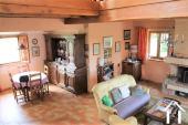 Mooi huis van traditionele bouw met 1800 m2 tuin. Ref # MPLS1005 foto 30
