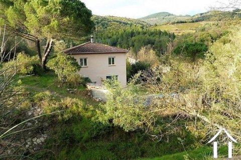Perfect huis, beste aanbod in de regio... Ref # MPMLP486