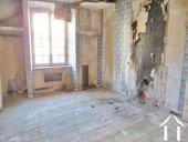 Dorpshuis met een totaal van 225 m2 geheel te renoveren Ref # MP9041 foto 11