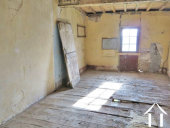 Dorpshuis met een totaal van 225 m2 geheel te renoveren Ref # MP9041 foto 26