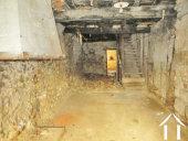 Dorpshuis met een totaal van 225 m2 geheel te renoveren Ref # MP9041 foto 32
