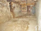Dorpshuis met een totaal van 225 m2 geheel te renoveren Ref # MP9041 foto 23