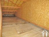 Dorpshuis met een totaal van 225 m2 geheel te renoveren Ref # MP9041 foto 20