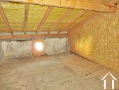 Dorpshuis met een totaal van 225 m2 geheel te renoveren Ref # MP9041 foto 8