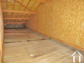 Dorpshuis met een totaal van 225 m2 geheel te renoveren Ref # MP9041 foto 28