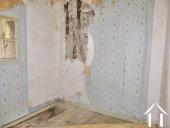 Dorpshuis met een totaal van 225 m2 geheel te renoveren Ref # MP9041 foto 31