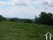Domain 195ha with 2 houses, outbuildings, source... Ref # MP9052 foto 12