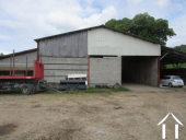 Domain 195ha with 2 houses, outbuildings, source... Ref # MP9052 foto 25