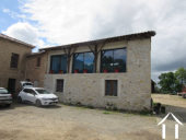 Domain 195ha with 2 houses, outbuildings, source... Ref # MP9052 foto 7
