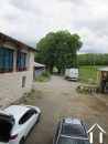 Domain 195ha with 2 houses, outbuildings, source... Ref # MP9052 foto 10