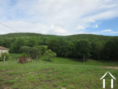Domain 195ha with 2 houses, outbuildings, source... Ref # MP9052 foto 19