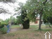 Villa on 2958m2 of land with view to the Pyrenees Ref # MP9053 foto 6