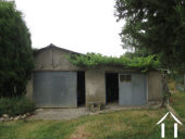 Villa on 2958m2 of land with view to the Pyrenees Ref # MP9053 foto 33