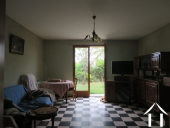 Villa on 2958m2 of land with view to the Pyrenees Ref # MP9053 foto 13