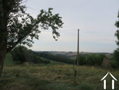 Villa on 2958m2 of land with view to the Pyrenees Ref # MP9053 foto 25