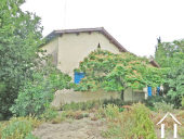 Villa on 2958m2 of land with view to the Pyrenees Ref # MP9053 foto 5