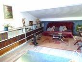 Mooi huis van ca. 120m2 met garage en terras op een perceel van ca. 1400m2 Ref # MPDK044 foto 25