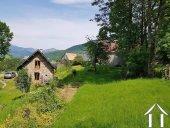 Mooi natuurstenen huis op een perceel van ca. 8000m2 Ref # MPDK045 foto 40