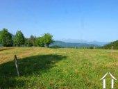 Berghuis met mooi uitzicht een tuin Ref # MPDK050 foto 12