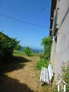 Berghuis met mooi uitzicht een tuin Ref # MPDK050 foto 2