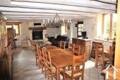 Imposant huis en pierre met chambres d'hôtes plus 2 gites Ref # MPLS1013 foto 14