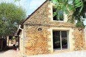 Imposant huis en pierre met chambres d'hôtes plus 2 gites Ref # MPLS1013 foto 3