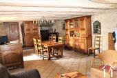 Imposant huis en pierre met chambres d'hôtes plus 2 gites Ref # MPLS1013 foto 11