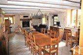 Imposant huis en pierre met chambres d'hôtes plus 2 gites Ref # MPLS1013 foto 13