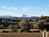 Gerenoveerde boerderij met schuur en grond Ref # MPOP0060 foto 5