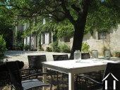 19e eeuws herenhuis bij Carcassonne   Ref # MPOP0064 foto 10