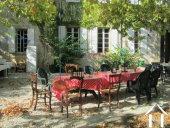 19e eeuws herenhuis bij Carcassonne   Ref # MPOP0064 foto 22