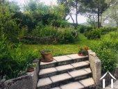 Huis met zwembad en prachtig uitzicht   Ref # MPOP0071 foto 32