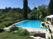 Huis met zwembad en prachtig uitzicht   Ref # MPOP0071 foto 41