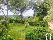 Huis met zwembad en prachtig uitzicht   Ref # MPOP0071 foto 34