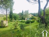 Huis met zwembad en prachtig uitzicht   Ref # MPOP0071 foto 40