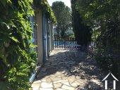 Huis met zwembad en prachtig uitzicht   Ref # MPOP0071 foto 43