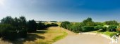 Ruime Franse boerderij (450m2) bestaande uit 2 aangrenzende huizen op 24.400m2 grond en verwarmd zwembad  Ref # MPOP0072 foto 31