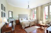 Boetiekhotel of mooie gezinswoning tussen in de buurt van Albi en Carcassonne Ref # MPOP0033 foto 9