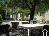 19e eeuws herenhuis bij Carcassonne   Ref # MPOP0064 foto 15