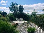 Onberispelijke woning met zwembad en ongelooflijk uitzicht   Ref # MPOP0068 foto 15